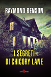 I segreti di Chicory Lane