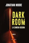 Dark room. La camera oscura
