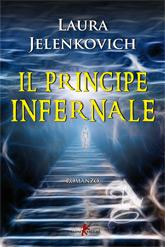 Il principe infernale