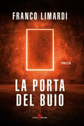 Booktrailer de La porta del buio di Franco Limardi