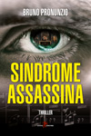 Sindrome assassina