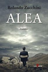 Cover Alea di Rolando Zucchini