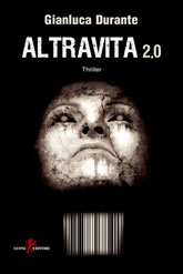 Copertina Altravita 2.0