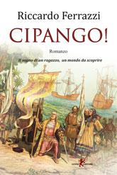 Cover Cipango