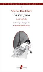 Copertina La Fanfarlo
