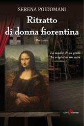 Cover Ritratto di donna fiorentina
