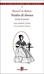 Cover Studio di donna