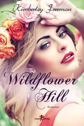 Copertina Wildflower Hill