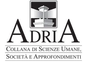 Logo Collana Adria