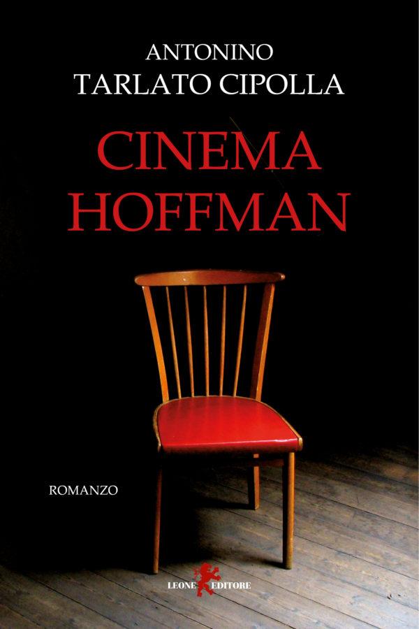 Copertina Cinema Hoffman
