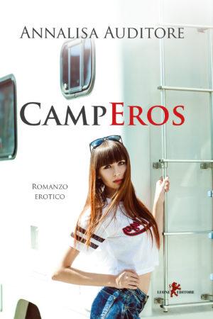 Copertina CampEros