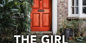 Copertina The Girl Next Door